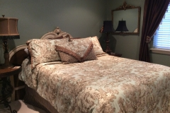 Guest-bdrm-with-animal-print