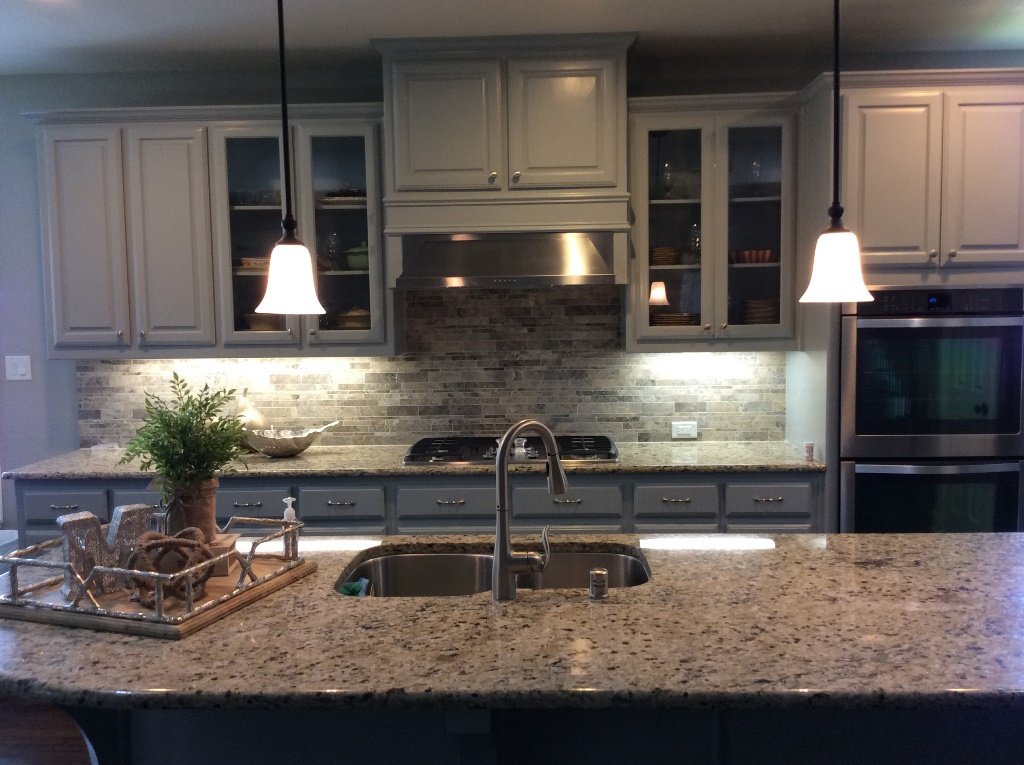 Updated-restoration-hardware-look-kitchen