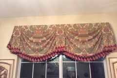 Ol-world-style-window-treatment