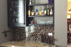 Updated-man-cave-bar